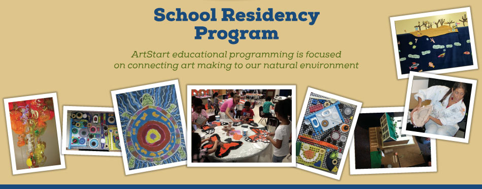 School Residency Program