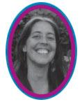 Julie Kastigar Boada