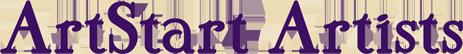 ArtStart Artists