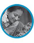 Nirmala Rajeskar