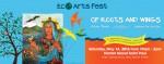 EcoArts 2016