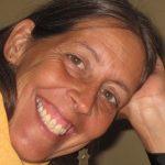 Julie-Boada