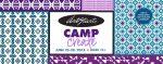 Camp Create 2018