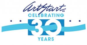 ArtStarts 30th Anniversary