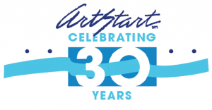 ArtStart Celebrating 30th Anniversary