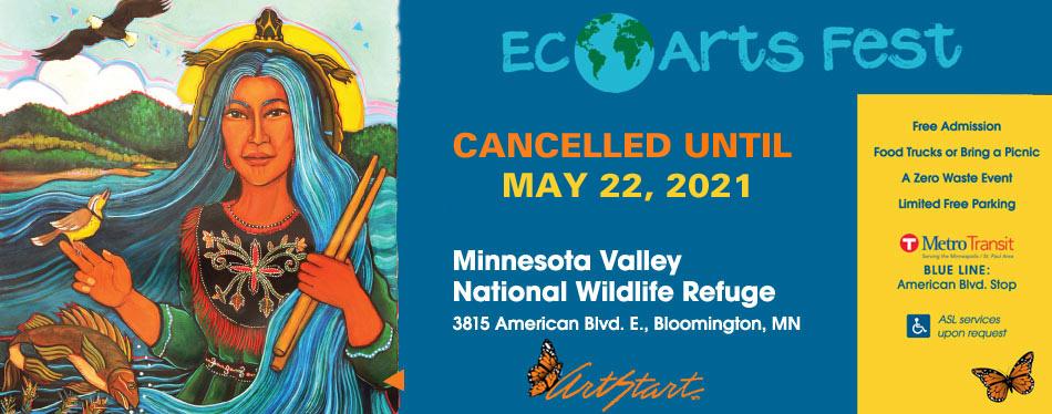 EcoArts Fest