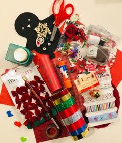 December-Holiday-Bonanza