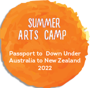 ARTSCRAPS. Purchase creative reuse discards/scraps for art making and help our environment